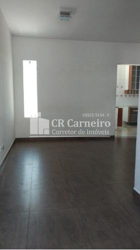 Imagem 1 de 30 de Sobrado Em Condomínio Para Venda No Bairro Vila Araguaia, 3 Dorm,  3 Vagas, 75 M - 1430