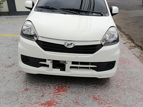 Daihatsu Mira Bolsa Varios Disponibles Con 80mil