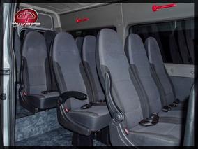 Master 2.3 Minibus L2h2 16l 2015 Renault