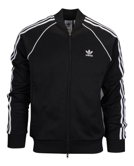 Campera adidas Originals Hombre Sst Tt / Brand Sports