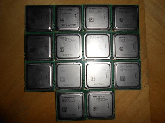Amd Quad Core Opteron Os8356 2.3ghz