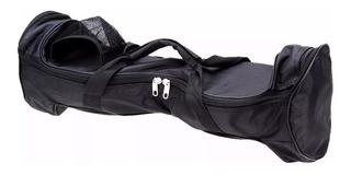 Mochila Bolsa Bag Para Skate Elétrico Hoverboard Scooter