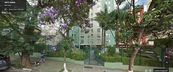 Apartamento - Ap01388 - 2387845