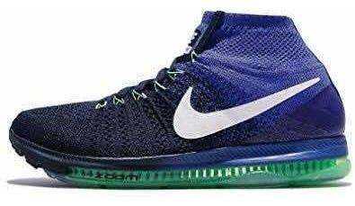 Tênis Nike Zoom All Out Flyknit - Promoção - Running