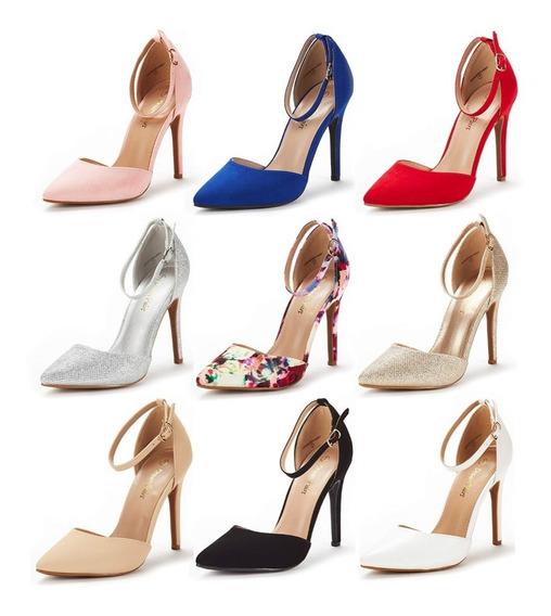 Zapatos Dama Zapatillas Mujer Zapatos Mujer Ropa Mujer