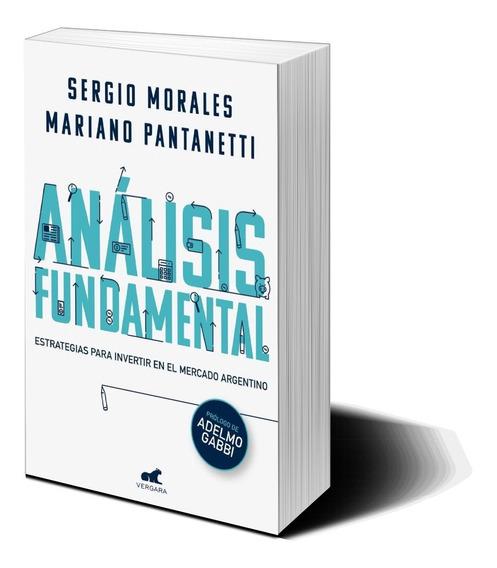 Analisis Fundamental - Mariano Pantanetti - Sergio Morales