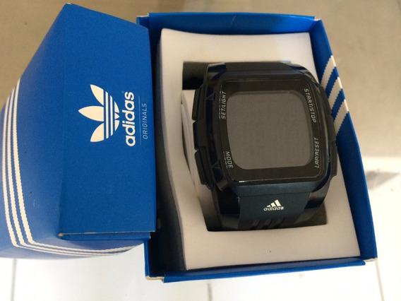 Relógio De Pulso Digital adidas Duramo Adp6034