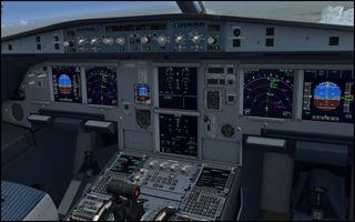 Fmc 737 Fsx no Mercado Livre Brasil