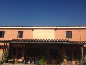 Casa Venta El Rincon Codflex 20-12371 Marianela Marquez