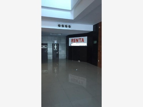 Local Comercial En Renta Costa De Oro