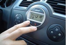 Recarga Y Diagnostico Aire Acondicionado Automotriz