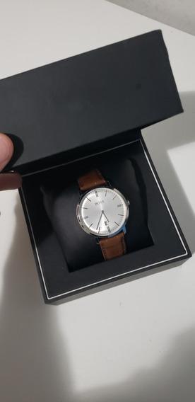 Relógio Hugo Boss Classic