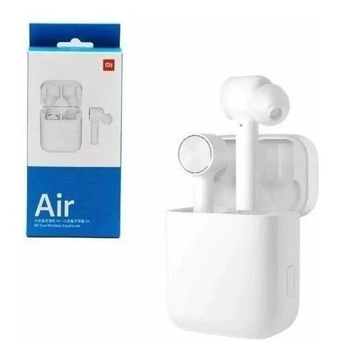 Fone Xaomi Airdots Pro Bluetooth True Wireless
