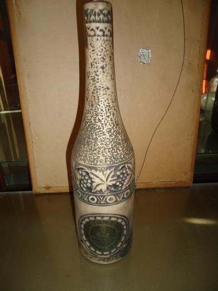 Vino Colon - 1870-1970 Ceramica.