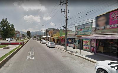 Casa Blvd. Coacalco, Villa De Las Flores, Edomex, Remate Hip
