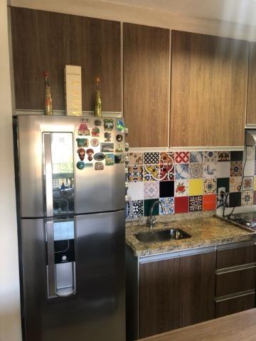 Apartamento - Ap00170 - 32756891