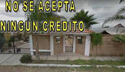 Remate Bancario En Campestre San Isidro Id9073