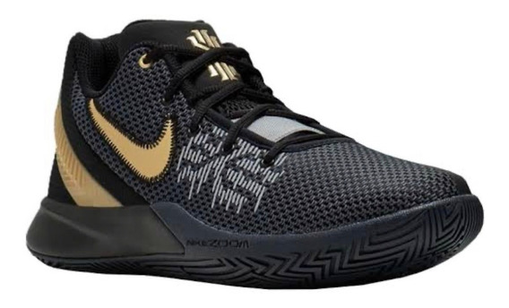 Botas Nike Kyrie Irving Flytrap Basketball Nba