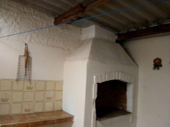 Casa Em Vila Sonia, Valinhos/sp De 140m² 2 Quartos À Venda Por R$ 460.000,00 - Ca220743
