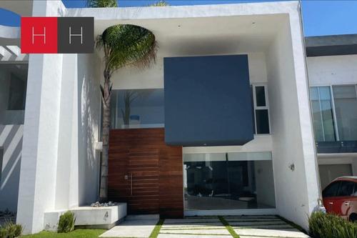 Casa En Venta P. Lima