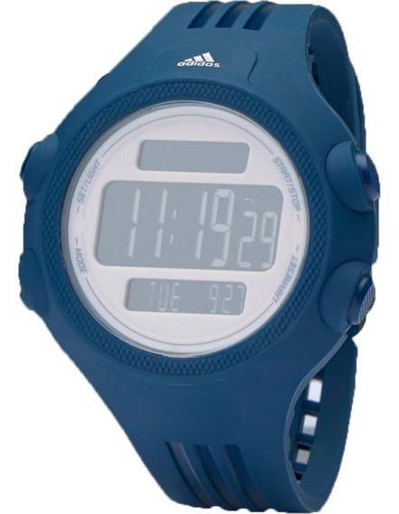 Relógio adidas - Adp3266/8an