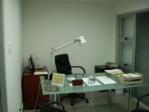 Local De Oficina En Gazcue Con 6 Oficinas 6 Parqueos