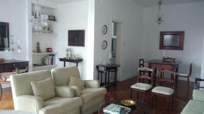Apartamento Em Itaim Bibi, São Paulo/sp De 130m² 3 Quartos Para Locação R$ 5.000,00/mes - Ap226359