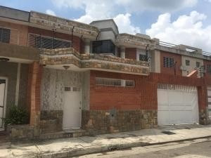 Casa En Venta Las Quintas Naguanagua Cod 20-18411 Ddr