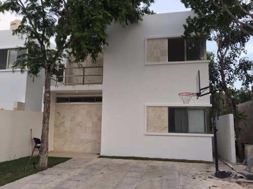 Casa Giorgio Riviera Tulum