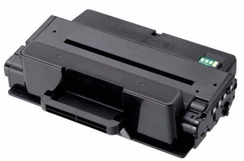 Cartucho De Toner Mlt-d205e - Compatível Com Samsung