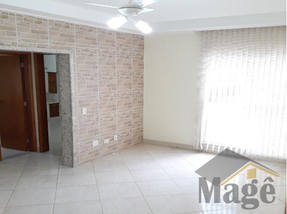 Apartamento Com Lazer Completo A Venda Na Praia Da Enseada- 3916 - 3916