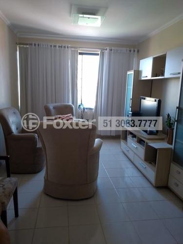 Imagem 1 de 26 de Apartamento, 2 Dormitórios, 75.13 M², Jardim Itu - 121207