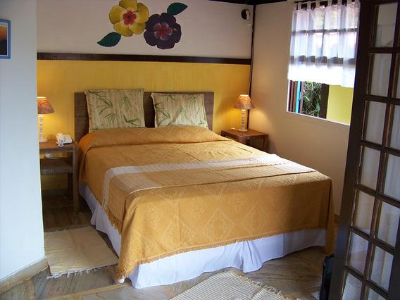 Hotel Posada En Venta En Buzios - Brasil
