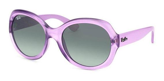 Ray Ban Rb 4191 Óculos De Sol