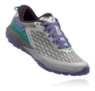 Tênis Hoka Speed Instinct - Women