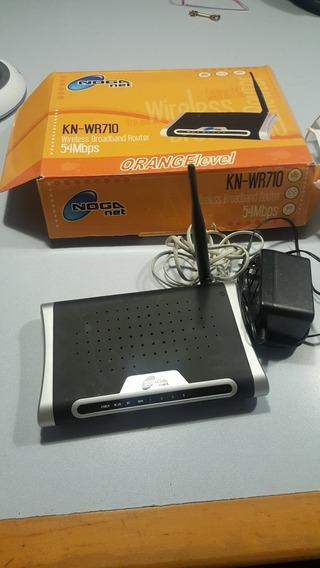 Router Noga Net