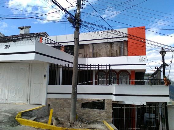 Bellavista Sector Canal 8 Habitacion Amoblada