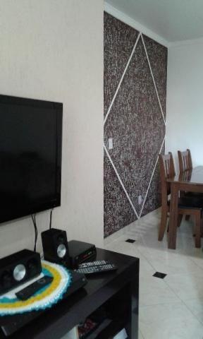 Imagem 1 de 10 de Apartamento - Ref: 5176