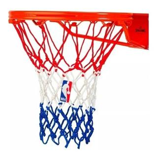 Malla (red) Aro Basketball