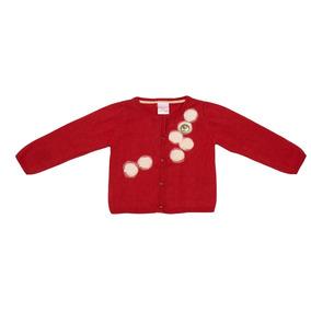 Casaco Cardigan Infantil Menina Hello Kitty 1170.86305