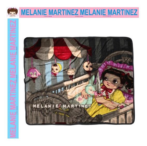 Melanie Martinez Cry Baby Xale Original Melanie Store
