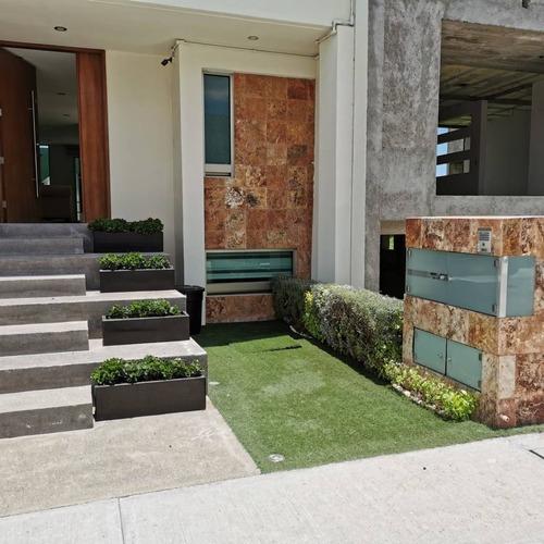 Casa En Renta Mina La Ciciliana, Zona Plateada