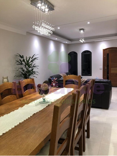 Casa, Venda, Jardim São Miguel, Jundiai - Ca09973 - 68539366