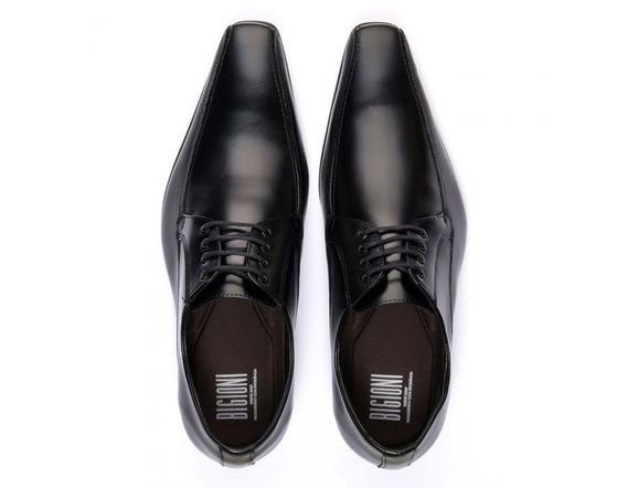 Sapato Social Mry Masculino 307