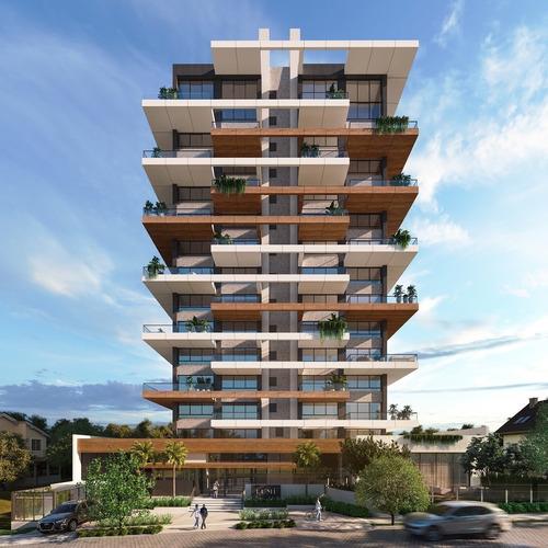 Imagem 1 de 16 de Apartamento Residencial Para Venda, Petrópolis, Porto Alegre - Ap6568. - Ap6568-inc