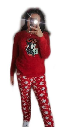 El B/úho Nocturno Pijama de Caballero de Manga Corta y Chaqueta a Botones cl/ásico a Cuadros de Tela popel/ín para Hombre