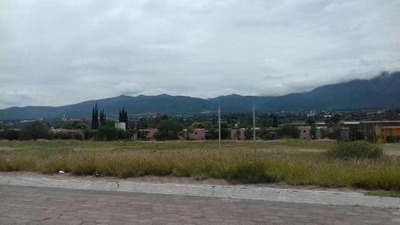 Tequisquiapan, Qro. Macrolote H1 Habitacional