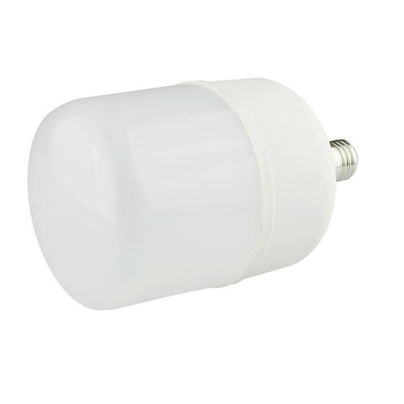 Led Bulbo Rosca E27 6000k Bivolt 28w Branco Frio Promoção