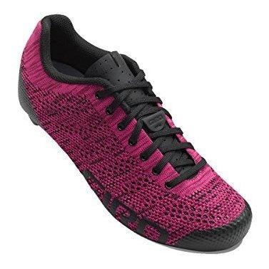 Giro Imperio E70 Zapatillas De Ciclismo Para Mujer