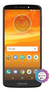 Celular Motorola Moto E5 Plus 2gb 16gb Desbloqueado 5000mah